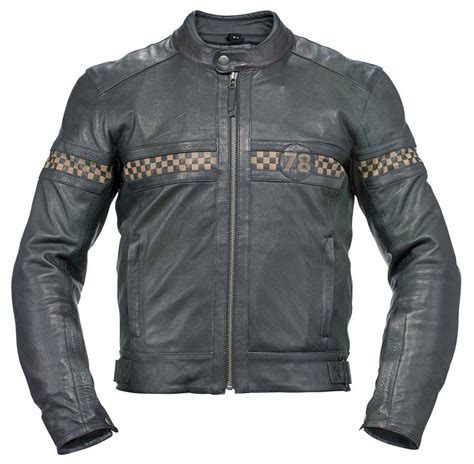 axo motorcycle leather clothing australia store
