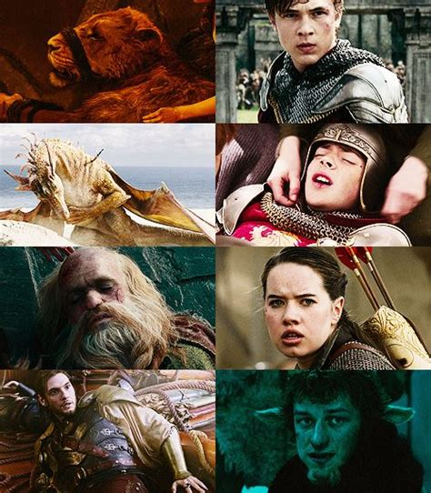 film narnia part 1 323 best narnia part 1 2 3 images on pinterest