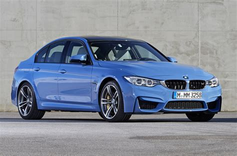 new 2015 bmw m3 for sale cargurus