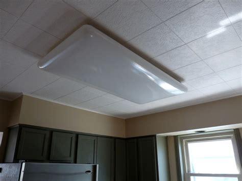 Deckenplatten Styropor by Styrofoam Ceiling Tiles Aka Styropor Deckenplatten