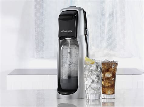 Sodastream Giveaway - sodastream soda maker review giveaway giveaway bandit