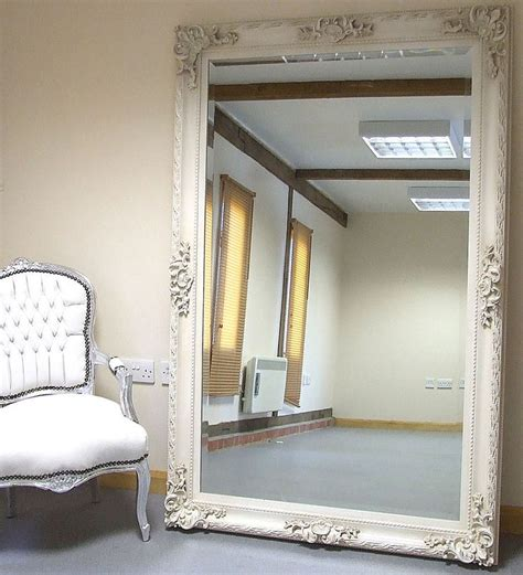oversized wall mirrors extra large bathroom mirrors extra large mirror savitatruth com