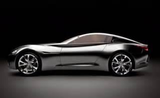Infinity Models 2018 Infiniti Q100 Price Release Date Nissan Cars Models