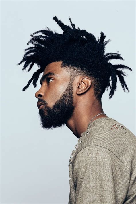 gotti styles for black and latino men 132 best images about hair styles on pinterest beards