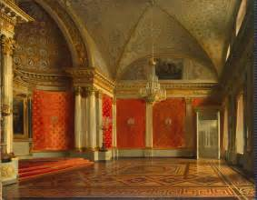 Palace Interior Oil Paintings Oil Paintings Reproductions Discount