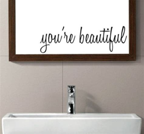 printable mirror vinyl 303 best templates silhouettes images on pinterest