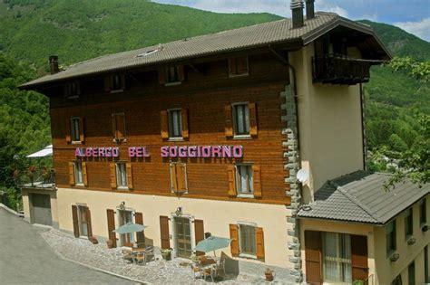 hotel bel soggiorno albergo bel soggiorno we abetone