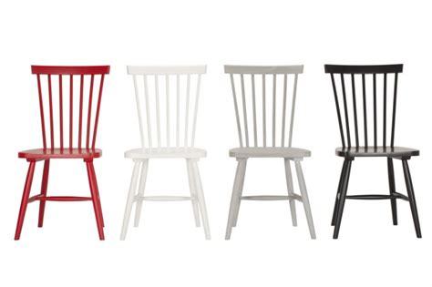 le bois de la chaise le retour de la chaise en bois lavigne design