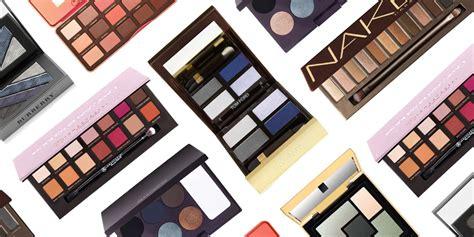 Eyeshadow Dibawah 100 6 rekomendasi eyeshadow palette terbaik harga di bawah rp
