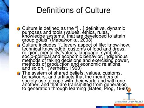 cultural biography definition the definition of culture best culture 2017
