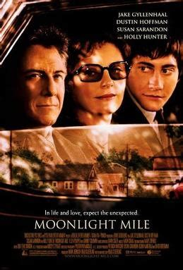 moonlight mile 6 kenzie 0349123683 theb9 com b9board view topic p2p wrong thread dickface