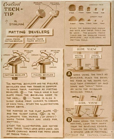 pin  cindy gregory  leather instruction leather