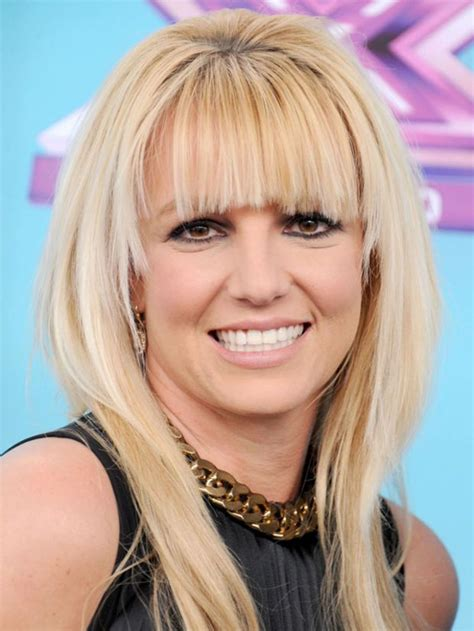 celebrities with oblong faces and thin hair best 25 bangs for oval faces ideas on pinterest