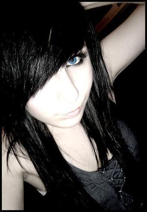 emo hairstyles black hair emo hair emo hairstyles emo haircuts emo hairstyles