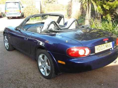 service manual auto repair information 2003 mazda miata mx 5 2003 mazda mx 5 miata 2003 mazda miata mx 5 vvti engines repair manual service manual free 2001 mazda mx 5 repair