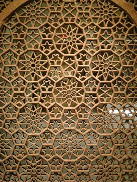 islamic jali pattern 297 best images about jali i see jali on pinterest