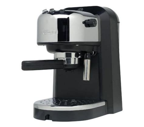 best under cabinet coffee maker 22 best under the counter coffee maker images on pinterest
