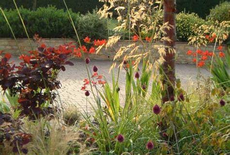 community garden design linette applegate gardens country garden design linette applegate gardens