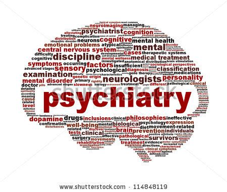 where there is no psychiatrist a mental health care manual 2nd edition books welcome to vijaya speciality hospital vijayawada