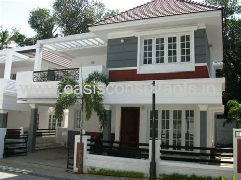buying house in bangalore villas in cochin villa for sale in cochin buy sell villas in kochi builder villas for sale