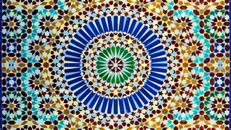 mosaic pattern definition mosaic definition meaning