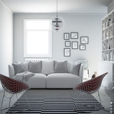 nordic style living room 10 best tips for creating beautiful scandinavian interior