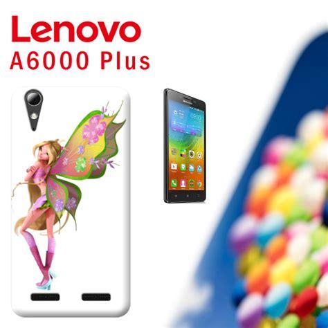 Lenovo A6000 Plus Batangan cover morbida personalizzata lenovo a6000 plus cover personalizzate sta foto gadget