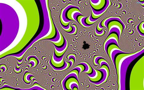 best hypnosis hypnotic best wallpaper 24890 baltana