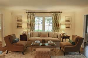 beautiful livingroom the stylish in addition to gorgeous beautiful living room furniture with regard to residence
