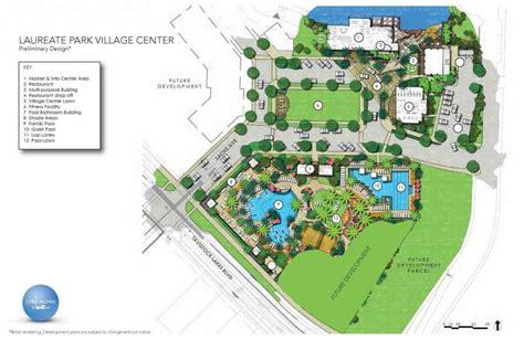 vacation village at parkway floor plan vacation village at parkway floor plan laureate park