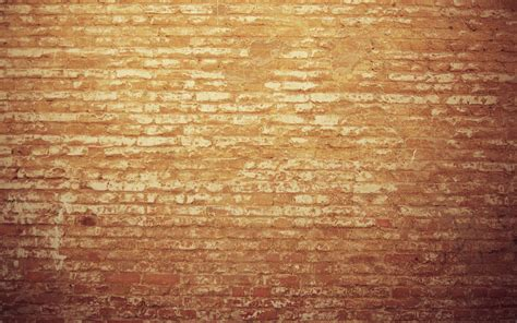 wall images hd brick wall wallpaper 7826