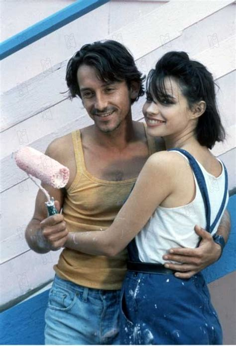 film blue betty picture of betty blue