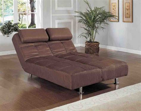 sofa lounger convertible futon sofa bed and lounger home furniture design