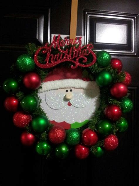 dollar store crafts christmas ideas pinterest