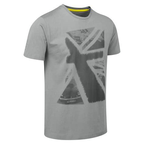 Lotus 2 T Shirt For Mens New Lotus Classic Cars Design Mens T Shirt