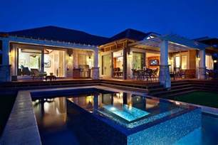 gallery for gt hawaii big houses