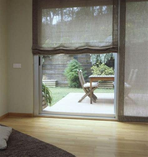 tende a pacchetto a soffitto tende da interni arredotenda