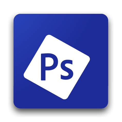 photoshop android photoshop express receives update adds file support and blemish removal talkandroid