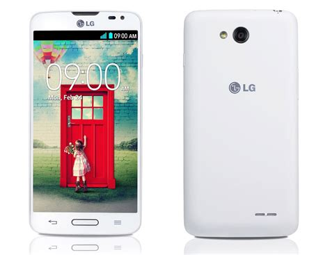 lg l90 review lg l90 specifications and opinions juzaphoto
