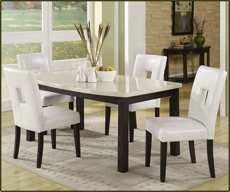 modern kitchen tables and chairs new kitchen style