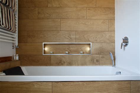 innovative bathroom ideas innovative bathroom ideas mihaus
