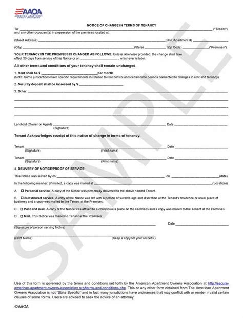 Letter To Lease Due To Mold Landlord Forms Real Estate Forms Rental Applications