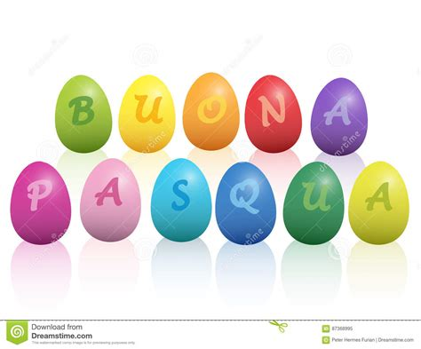 happy easter in italian language happy easter in italian language merry and