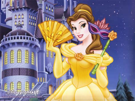 disney wallpaper beauty and the beast belle wallpaper disney princess wallpaper 6474313 fanpop