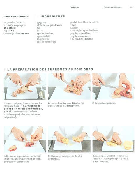 2812317205 cuisine lecons en pas a cuisine lecons en pas a pas フランス パリ