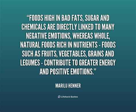 And Quotes sugar quotes and sayings quotesgram