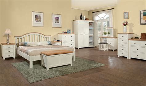 ivory bedroom furniture 28 images spectacular ivory cm7689 artemis bedroom w ivory platform bed options
