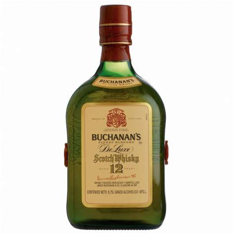 imgenes de botellas de whisky con frases botella de whisky florister 237 a jard 237 n los olivos