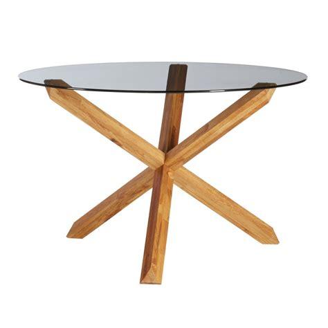 jysk tavoli tavolo saskia 248 118 5 cm rovere jysk