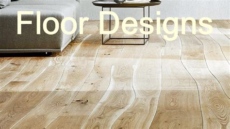 pattern making internship nyc chic wood floor nailing pattern for easy on the eye